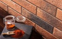 Loft Brick Chilli