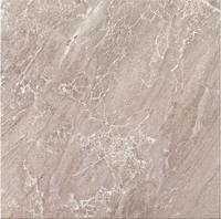 Напольная плитка Oxide Grey 333 x 333 mm