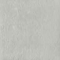 Напольная плитка Industrio Grey  1198x1198 / 10mm