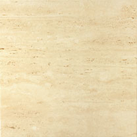 Напольная плитка  Sumatra be? 450 x 450 mm