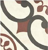 Универсальная плитка Centro Deco 200 x 200 mm