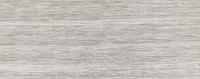 Настенная плитка Senza grey 298 x 748 mm