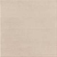 Напольная плитка Castanio be? 333 x 333 mm