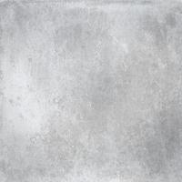 Универсальная плитка Natura GR 594 x 594 mm