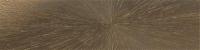 Универсальный декор Impact copper B 300 x 1200 mm