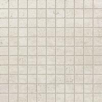 Настенная мозаика Gris szary 300 x 300 mm
