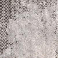 Настенная плитка Mandala Grey 200 x 200 mm