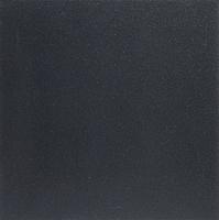 Напольная плитка Vampa black 448x448 / 8,5mm