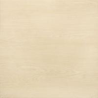 Напольная плитка Moringa beige 450 x 450 mm