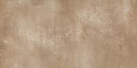 Напольная плитка Epoxy Brown 2 898x448 / 10 mm