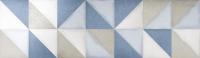 Настенный декор Flair Sky 290 x 1000 mm