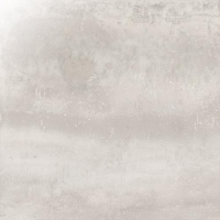 Универсальная плитка Gravity pearl LAP 750 x 750 mm