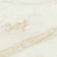 Напольная плитка Marbleplay Ivory 600 x 600 mm