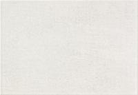 Настенная плитка Jasmin szara 360 x 250 mm