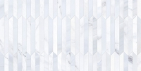 Настенная плитка Deco Abadia Perla 340 х 670 mm