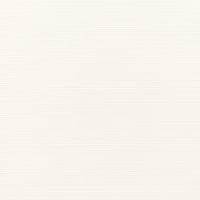 Напольная плитка Floris bia?a 448 x 448 mm