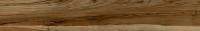 Универсальная плитка Wood Land brown STR 1198x190 mm
