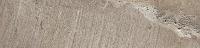 Универсальная плитка Brickbold Ocre 81,5 x 331,5 mm