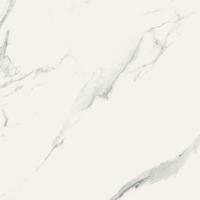 Универсальная плитка Pietrasanta POL 598x598 / 10mm