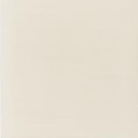 Напольная плитка Tango white 450 x 450 mm