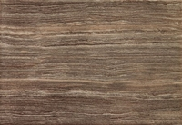 Настенная плитка Lily brаz 360 x 250 mm