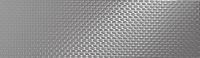Настенная плитка Puls Silver 290 x 1000 mm