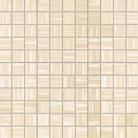 Настенная мозаика Elida 3 300 x 300 mm