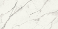 Универсальная плитка Pietrasanta POL 1198x598 / 10mm