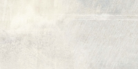 Универсальная плитка Boldstone Almonde 320 x 625 mm