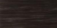 Настенная плитка Onde szara 608 x 308 mm