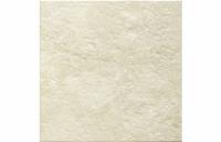 Lavish beige Plytka podlogowa 45x45, Tubadzin
