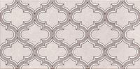 Настенный декор Braid grey 448 x 223 mm