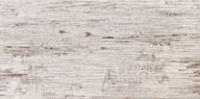 Настенная плитка Sabaudia szara 448 x 223 mm