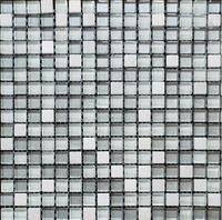 Настенная мозаика 8 mm, A-MMX08-XX-008