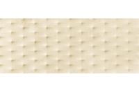 Настенная плитка Solei ecru STR 748x298 мм