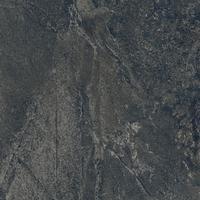 Универсальная плитка Grand Cave graphite STR 598 x 598 mm