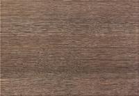 Настенная плитка Castanio bra? 360 x 250 mm