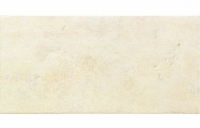 Lavish beige Plytka scienna 44,8x22,3, Tubadzin