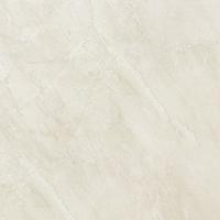 Напольная плитка Obsydian white 448x448 / 8,5mm