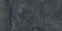 Универсальная плитка Grand Cave graphite STR 1198 x 598 mm