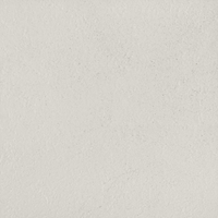 Напольная плитка Balance ivory STR 598x598 / 11mm
