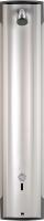 Душевая панель Oras Electra, 6661F