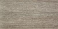 Настенная плитка Biloba grey 608x308 / 10mm