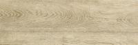 Grasaro Italian Wood GT-250/gr(20*60) 600 200