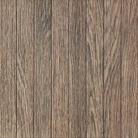Напольная плитка Biloba brown 450x450 / 8,5mm