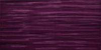 Настенная плитка Elida 2 223 x 448 mm