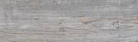 Напольная плитка Tribeca Gris 202 x 662 mm