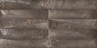 Универсальная плитка Energy oxide MAT 450 x 900 mm