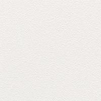 Напольная плитка Mono bia?e 200x200 / 10mm