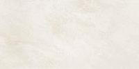 Настенная плитка Harion white 298 x 598 mm